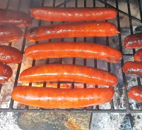 chorizo-hot-dog.jpg